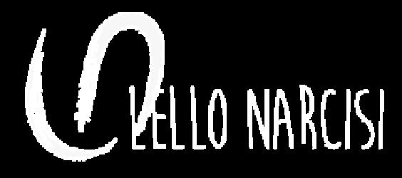 Lello Narcisi